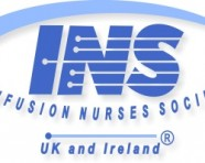 Certified Registered Nurse of Infusion (CRNI)